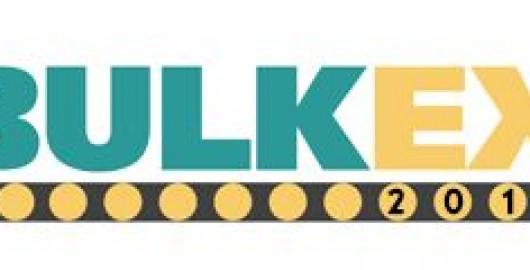 Bulkex 2018
