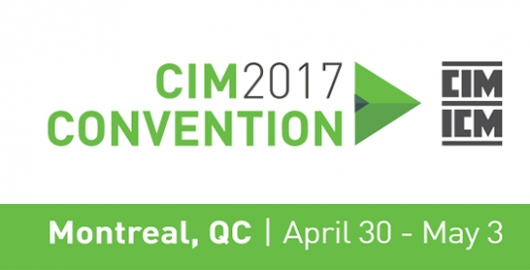 Tema Isenmann Inc. heads to CIM in Montreal