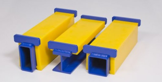 Further extension of our patented WS2.10 range